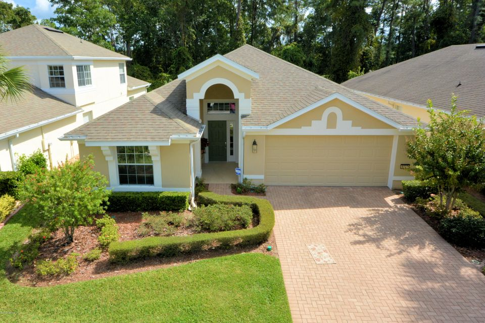 9227 SUNRISE BREEZE CIR, JACKSONVILLE, FL 32256