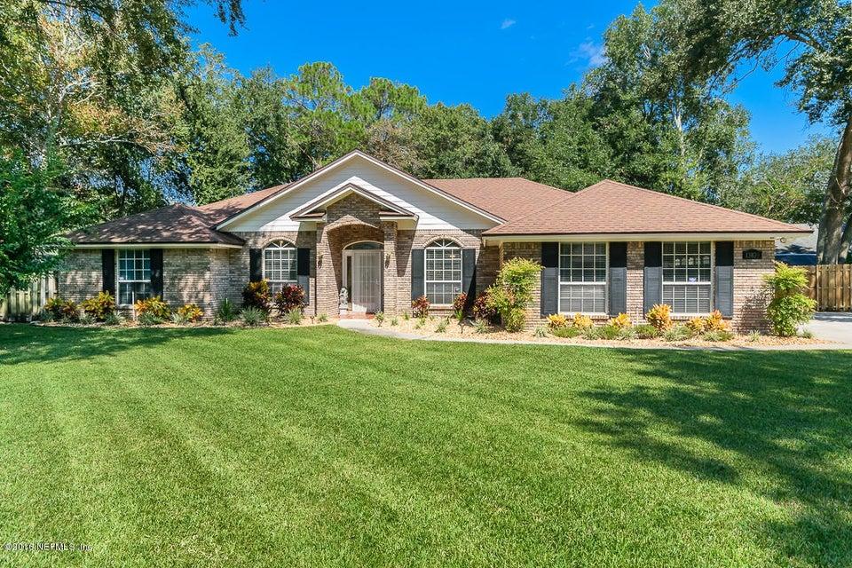 13839 SPARTANBURG,JACKSONVILLE,FLORIDA 32223,4 Bedrooms Bedrooms,3 BathroomsBathrooms,Residential - single family,SPARTANBURG,849871