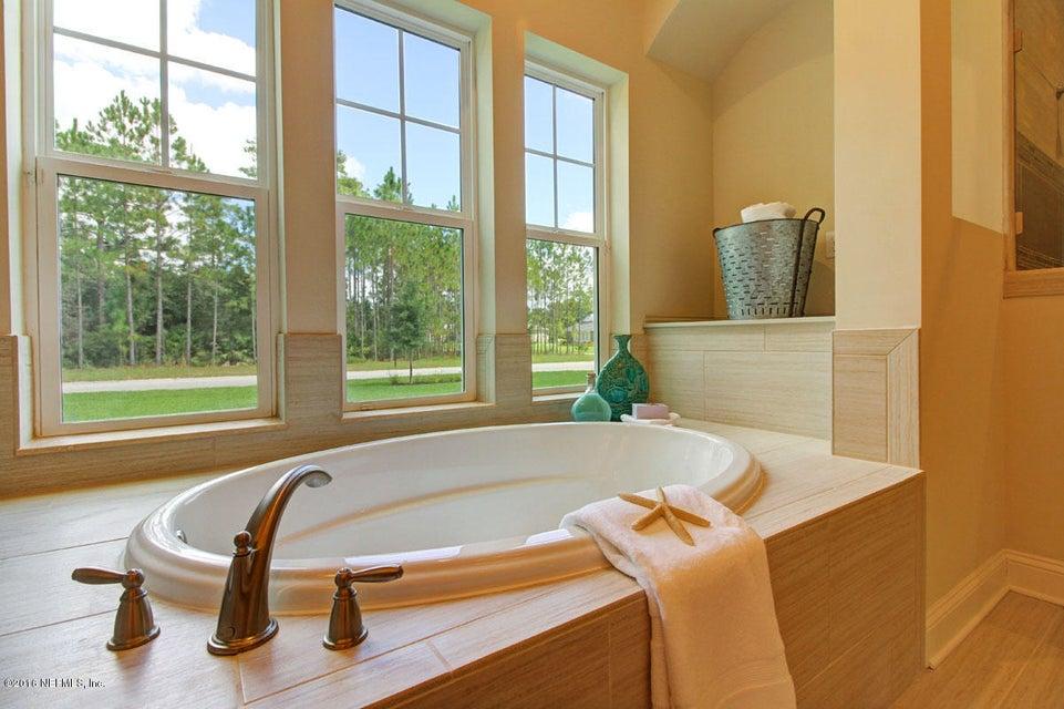 4468 HUNTERSTON,JACKSONVILLE,FLORIDA 32224,4 Bedrooms Bedrooms,4 BathroomsBathrooms,Residential - single family,HUNTERSTON,807969