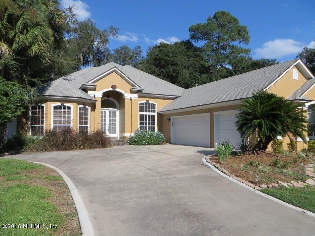 1413 HARRINGTON PARK DR, JACKSONVILLE, FL 32225