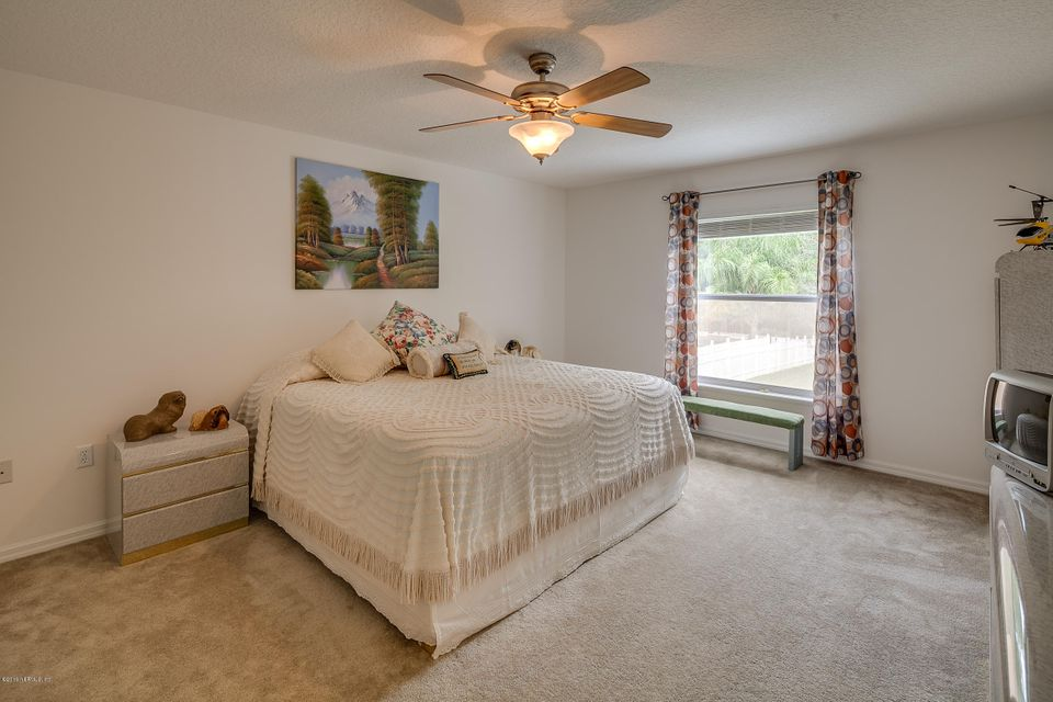 2611 BLUEWAVE,MIDDLEBURG,FLORIDA 32068,4 Bedrooms Bedrooms,2 BathroomsBathrooms,Residential - single family,BLUEWAVE,849940