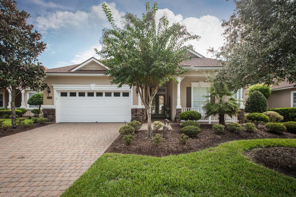 1128 INVERNESS,ST AUGUSTINE,FLORIDA 32092,4 Bedrooms Bedrooms,3 BathroomsBathrooms,Residential - single family,INVERNESS,849972