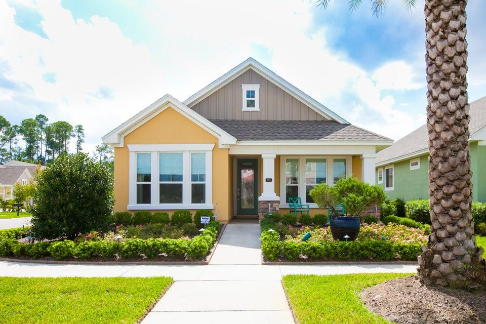 125 GREENDALE,PONTE VEDRA,FLORIDA 32081,2 Bedrooms Bedrooms,2 BathroomsBathrooms,Residential - single family,GREENDALE,849979