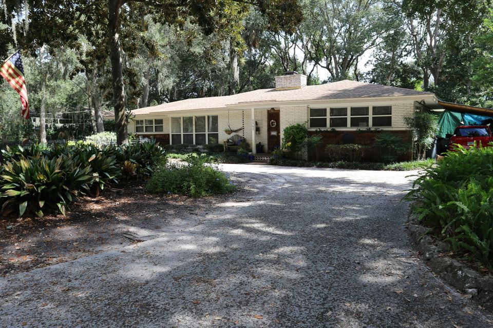 1565 PARK,ATLANTIC BEACH,FLORIDA 32233,3 Bedrooms Bedrooms,3 BathroomsBathrooms,Residential - single family,PARK,849988