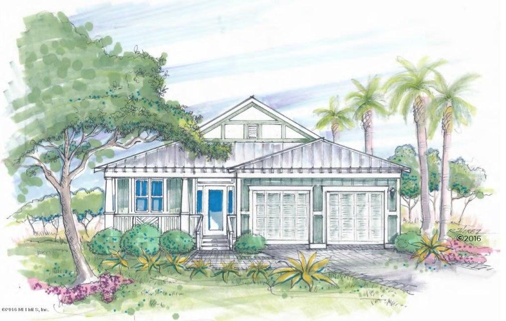 203 OCEANVIEW,ST AUGUSTINE BEACH,FLORIDA 32080,3 Bedrooms Bedrooms,2 BathroomsBathrooms,Residential - single family,OCEANVIEW,850018