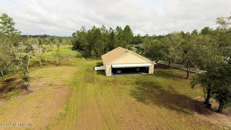 11089 APACHE,GLEN ST. MARY,FLORIDA 32040,Vacant land,APACHE,850092