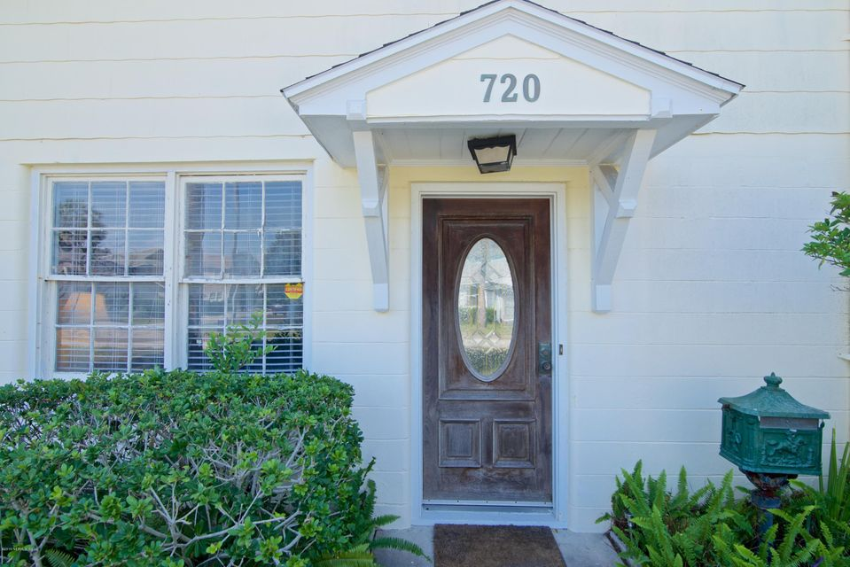720 2ND,NEPTUNE BEACH,FLORIDA 32266,4 Bedrooms Bedrooms,3 BathroomsBathrooms,Residential - single family,2ND,849864