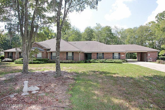 Orange Park, FL 9 Bedroom Home For Sale
