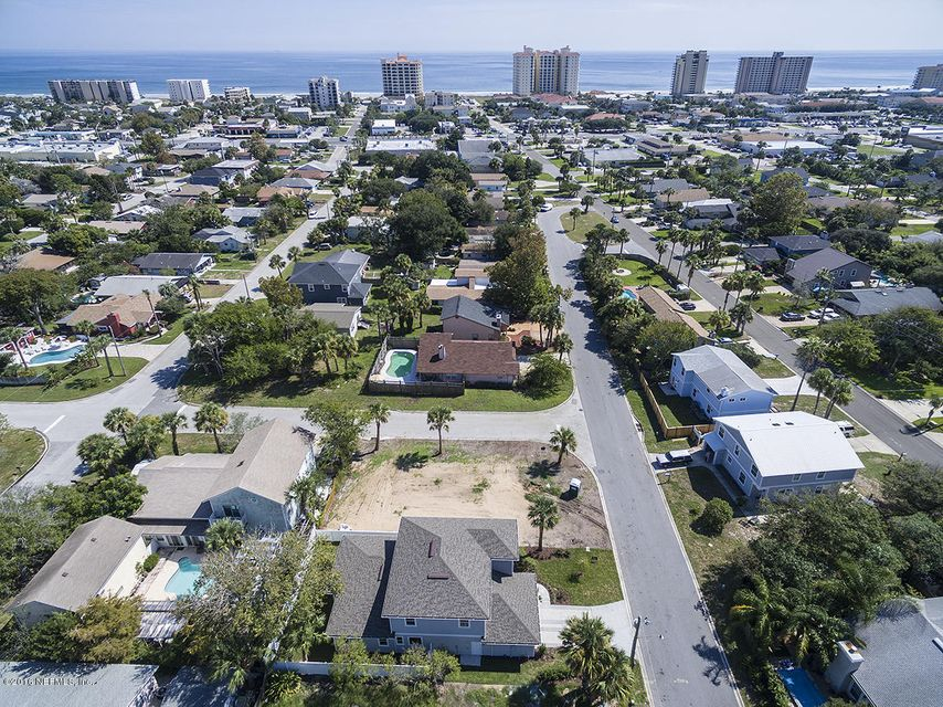 609 10TH,JACKSONVILLE BEACH,FLORIDA 32250,4 Bedrooms Bedrooms,2 BathroomsBathrooms,Residential - single family,10TH,850162