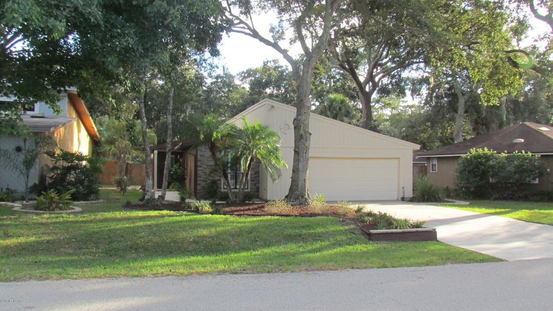 2111 BAY,NEPTUNE BEACH,FLORIDA 32266,3 Bedrooms Bedrooms,2 BathroomsBathrooms,Residential - single family,BAY,850184
