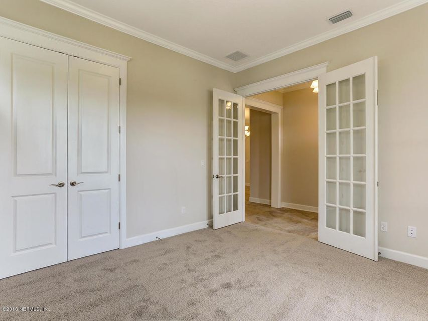 84034 AVRIETT,FERNANDINA BEACH,FLORIDA 32034,3 Bedrooms Bedrooms,2 BathroomsBathrooms,Residential - single family,AVRIETT,838335