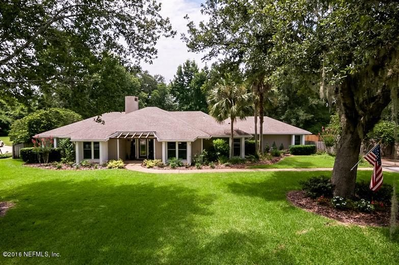 8160 BLUE JAY,JACKSONVILLE,FLORIDA 32256-7201,4 Bedrooms Bedrooms,3 BathroomsBathrooms,Residential - single family,BLUE JAY,841220