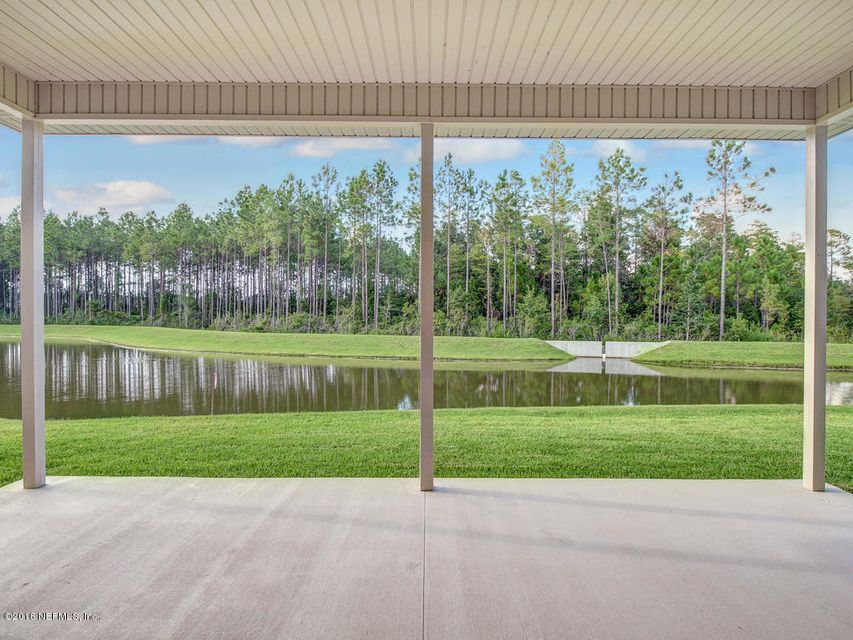 31 FERN LAKE,ST AUGUSTINE,FLORIDA 32095,4 Bedrooms Bedrooms,3 BathroomsBathrooms,Residential - single family,FERN LAKE,838484