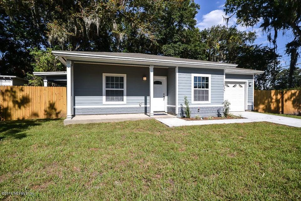 1057 FAIRWOOD,JACKSONVILLE,FLORIDA 32205,3 Bedrooms Bedrooms,2 BathroomsBathrooms,Residential - single family,FAIRWOOD,850364