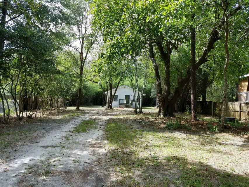12462 KNOTAH,JACKSONVILLE,FLORIDA 32258,2 Bedrooms Bedrooms,2 BathroomsBathrooms,Residential - single family,KNOTAH,850303