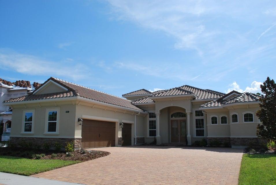 82 CODO,ST AUGUSTINE,FLORIDA 32095,3 Bedrooms Bedrooms,4 BathroomsBathrooms,Residential - single family,CODO,841700