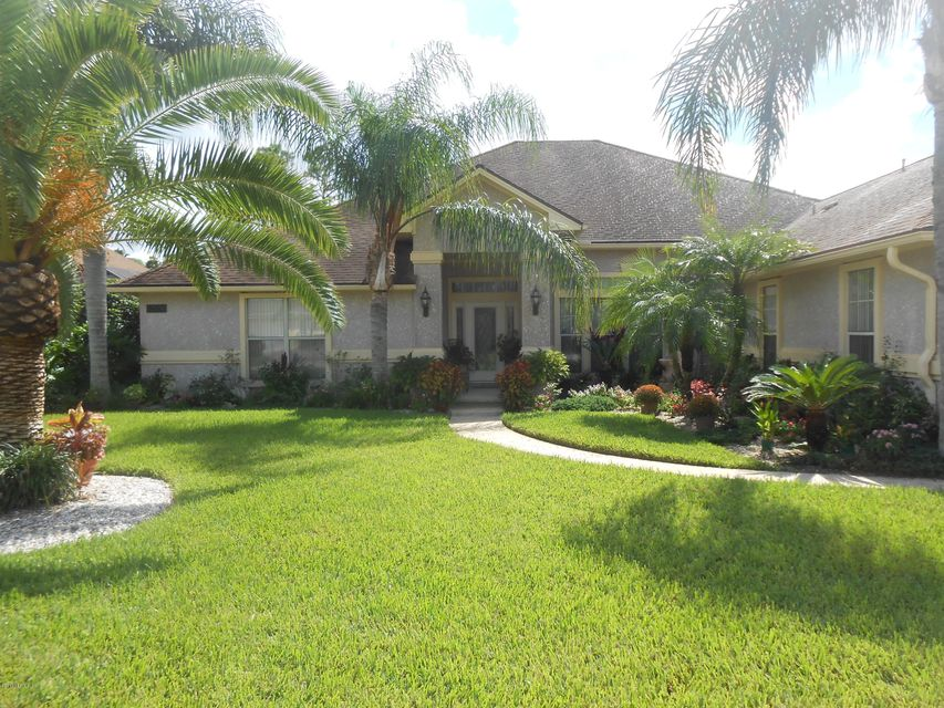 12556 MISSION HILLS,JACKSONVILLE,FLORIDA 32225,4 Bedrooms Bedrooms,3 BathroomsBathrooms,Residential - single family,MISSION HILLS,850316