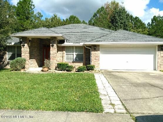 2135 PINE TREE,MIDDLEBURG,FLORIDA 32068,4 Bedrooms Bedrooms,3 BathroomsBathrooms,Residential - single family,PINE TREE,849040