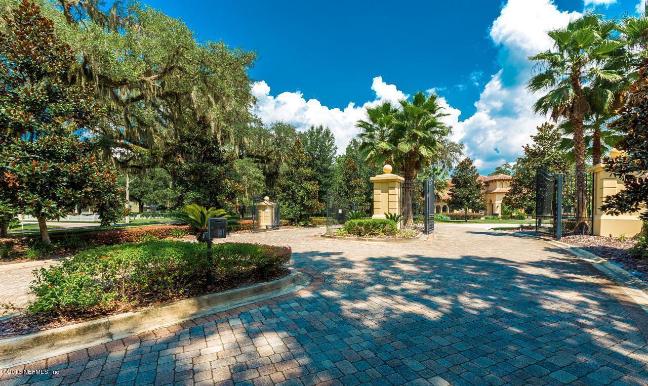 129 VILLA SOVANA,ST JOHNS,FLORIDA 32259,4 Bedrooms Bedrooms,3 BathroomsBathrooms,Residential - single family,VILLA SOVANA,850533