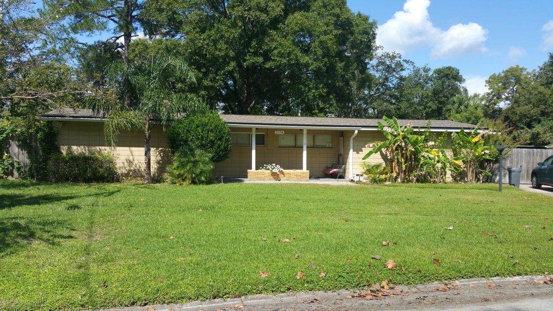 2134 BELINDA CIR, JACKSONVILLE, FL 32216