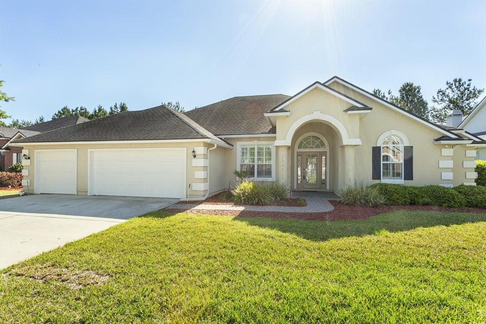 1323 AKRON OAKS,ORANGE PARK,FLORIDA 32065,4 Bedrooms Bedrooms,3 BathroomsBathrooms,Residential - single family,AKRON OAKS,850564