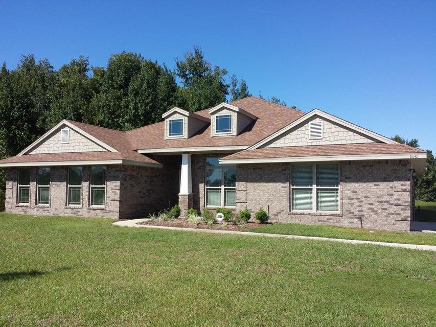 8042 SIERRA OAKS,JACKSONVILLE,FLORIDA 32219,4 Bedrooms Bedrooms,3 BathroomsBathrooms,Residential - single family,SIERRA OAKS,840814