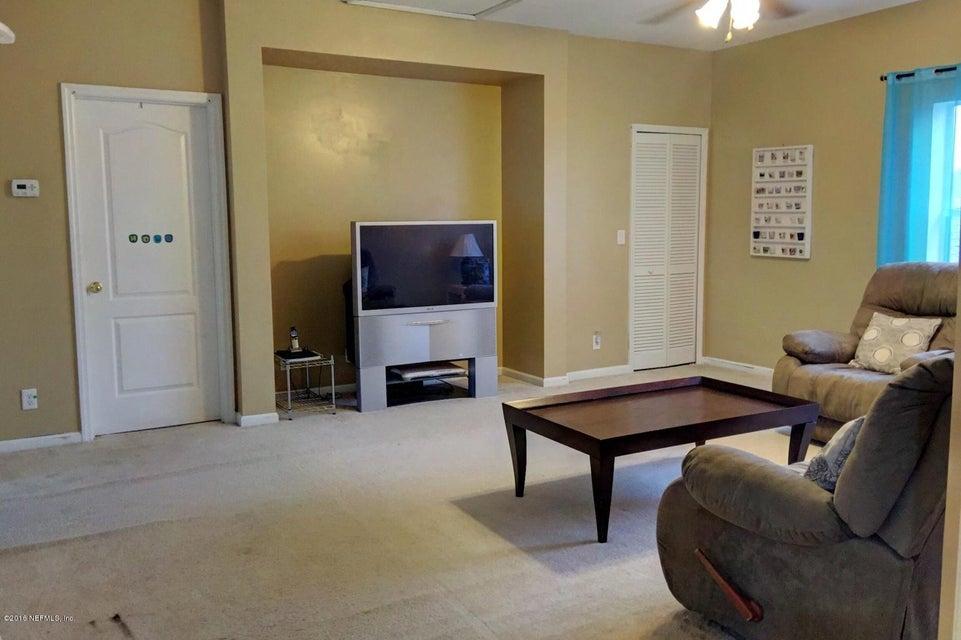 273 ISLESBROOK,ST JOHNS,FLORIDA 32259,5 Bedrooms Bedrooms,4 BathroomsBathrooms,Residential - single family,ISLESBROOK,850613