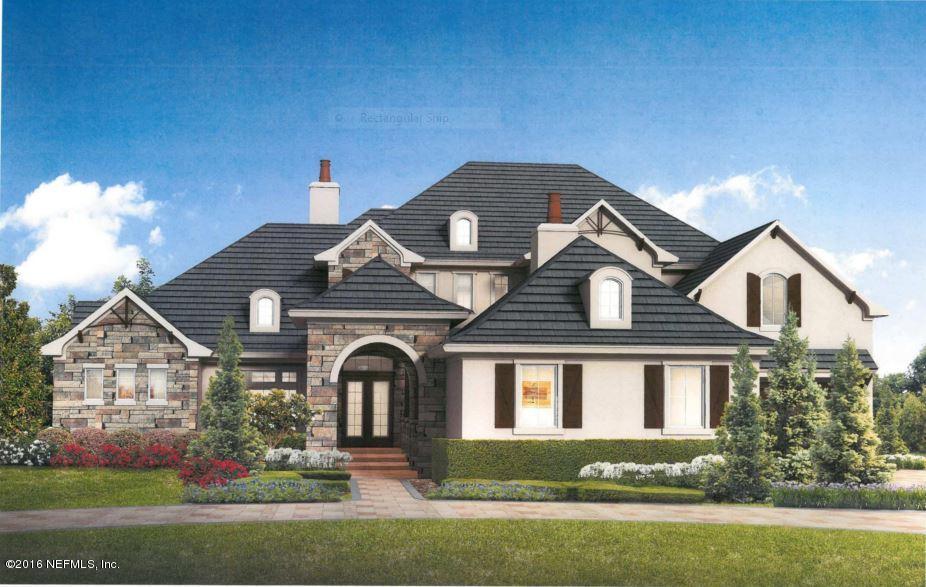 5281 BENTPINE COVE,JACKSONVILLE,FLORIDA 32256,4 Bedrooms Bedrooms,4 BathroomsBathrooms,Residential - single family,BENTPINE COVE,851140