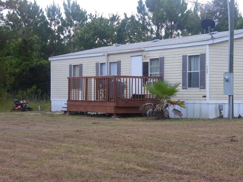 9800 KIRCHHERR,HASTINGS,FLORIDA 32145,3 Bedrooms Bedrooms,2 BathroomsBathrooms,Residential - single family,KIRCHHERR,850693