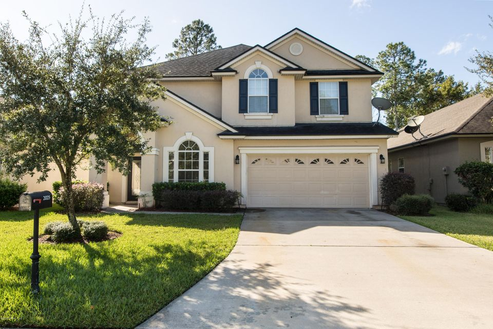 2025 CYPRESS BLUFF,FLEMING ISLAND,FLORIDA 32003,4 Bedrooms Bedrooms,2 BathroomsBathrooms,Residential - single family,CYPRESS BLUFF,850862