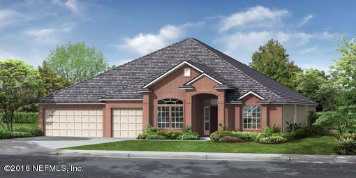 5154 CREEK CROSSING,JACKSONVILLE,FLORIDA 32226,4 Bedrooms Bedrooms,3 BathroomsBathrooms,Residential - single family,CREEK CROSSING,850789