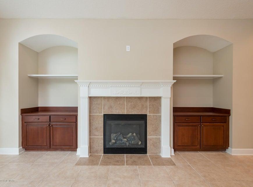 805 PEPPERVINE,ST JOHNS,FLORIDA 32259,6 Bedrooms Bedrooms,4 BathroomsBathrooms,Residential - single family,PEPPERVINE,850825