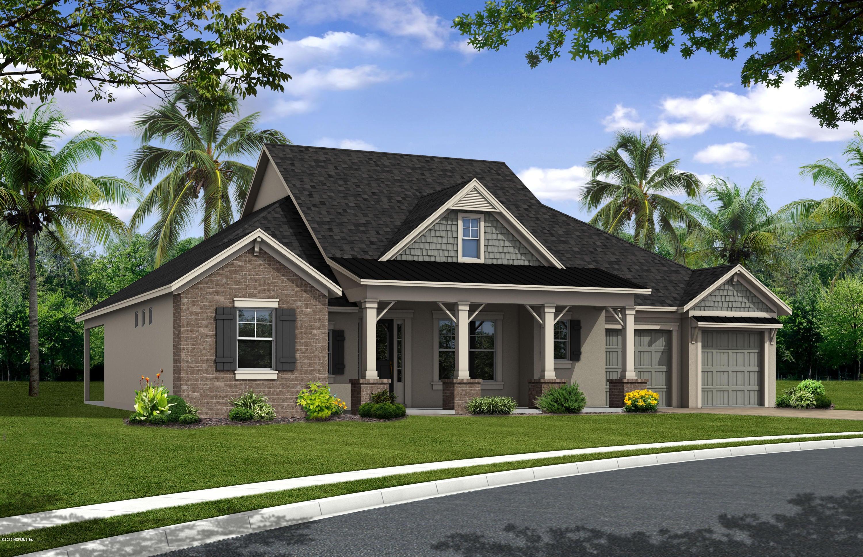 8746 MABEL,JACKSONVILLE,FLORIDA 32256,3 Bedrooms Bedrooms,2 BathroomsBathrooms,Residential - single family,MABEL,850840