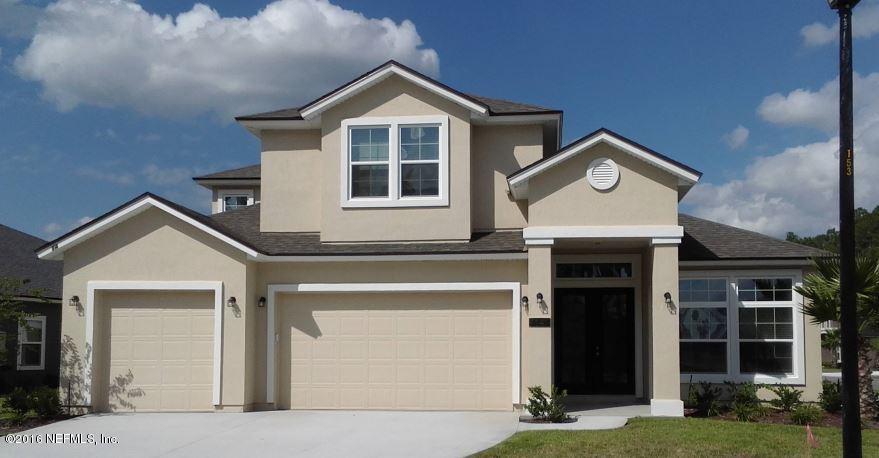 1864 ADLER NEST,FLEMING ISLAND,FLORIDA 32003,5 Bedrooms Bedrooms,4 BathroomsBathrooms,Residential - single family,ADLER NEST,850846