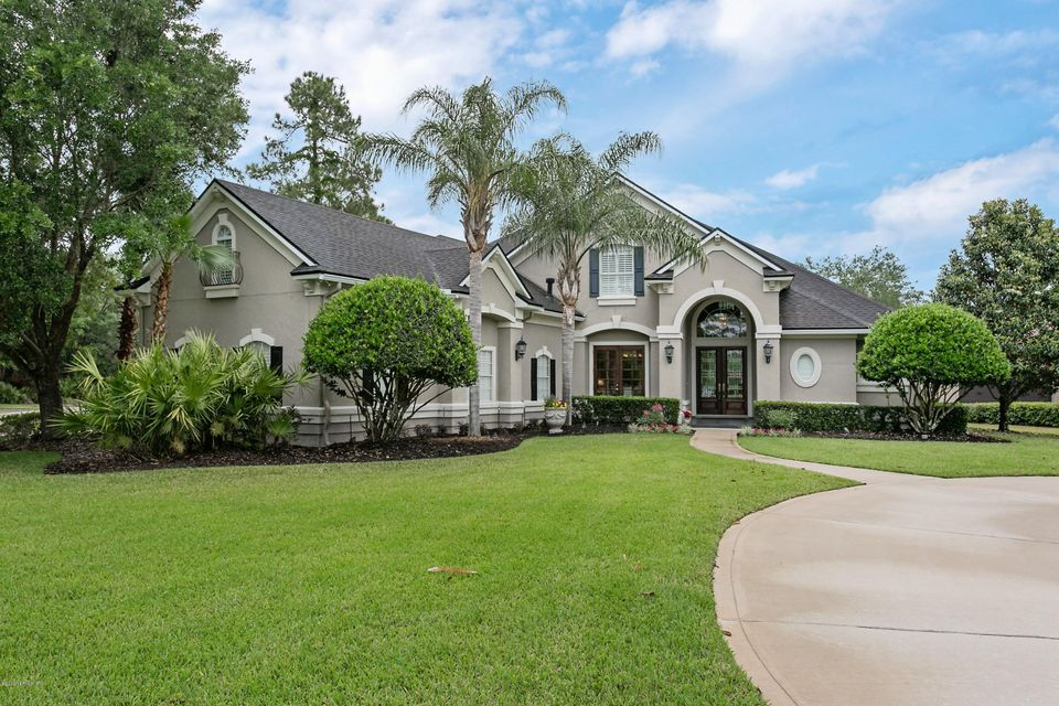 169 RIVER,ST AUGUSTINE,FLORIDA 32095,5 Bedrooms Bedrooms,4 BathroomsBathrooms,Residential - single family,RIVER,851014