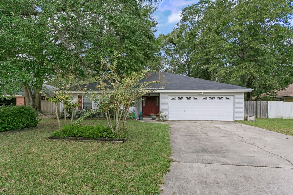1556 MT AIRY,JACKSONVILLE,FLORIDA 32225,4 Bedrooms Bedrooms,2 BathroomsBathrooms,Residential - single family,MT AIRY,851034