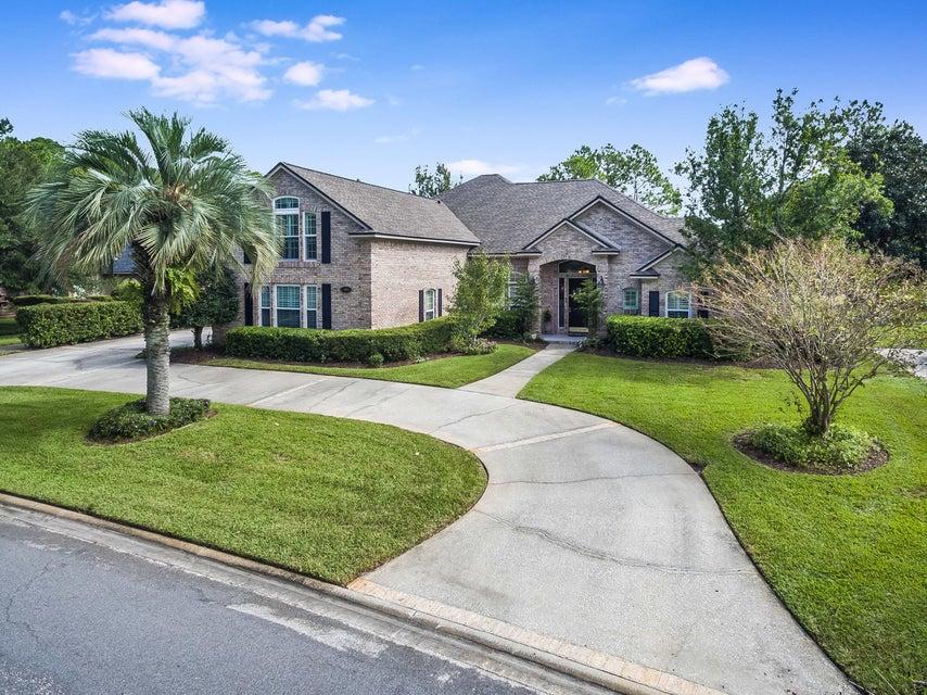 9929 ORCHARD HILLS RD, JACKSONVILLE, FL 32256