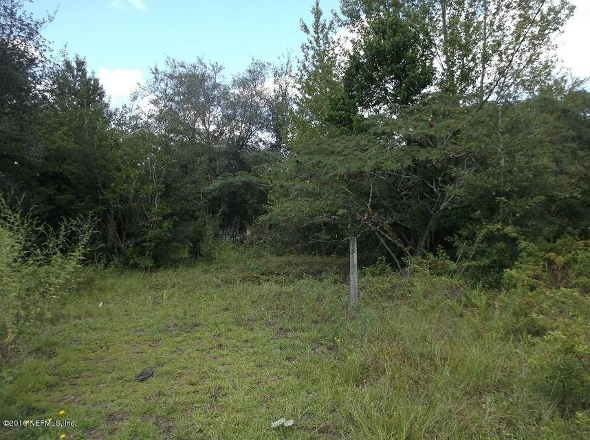 264 LAKEVIEW,INTERLACHEN,FLORIDA 32148,Vacant land,LAKEVIEW,851131