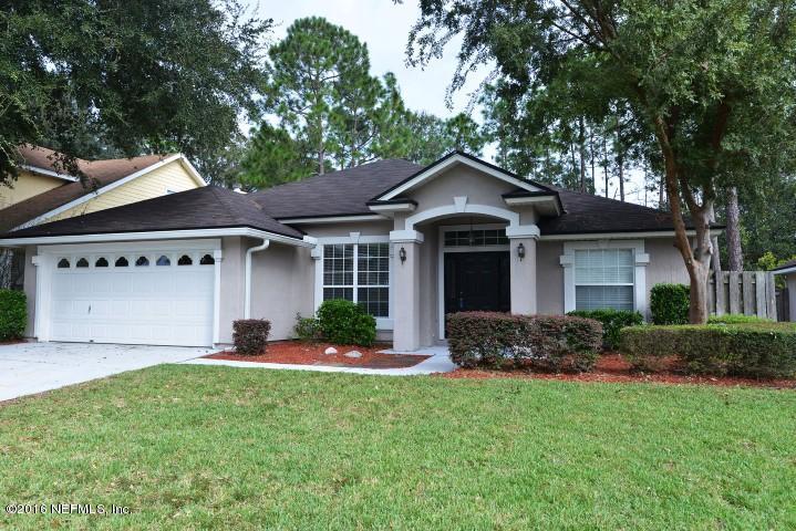 1104 ANDREA WAY, ST JOHNS, FL 32259