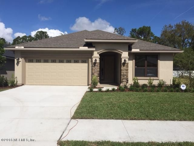2773 BLUFF ESTATE,JACKSONVILLE,FLORIDA 32226,3 Bedrooms Bedrooms,2 BathroomsBathrooms,Residential - single family,BLUFF ESTATE,848635