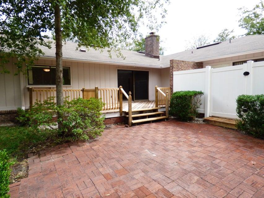 374 PERTHSHIRE,ORANGE PARK,FLORIDA 32073,4 Bedrooms Bedrooms,2 BathroomsBathrooms,Residential - single family,PERTHSHIRE,851424