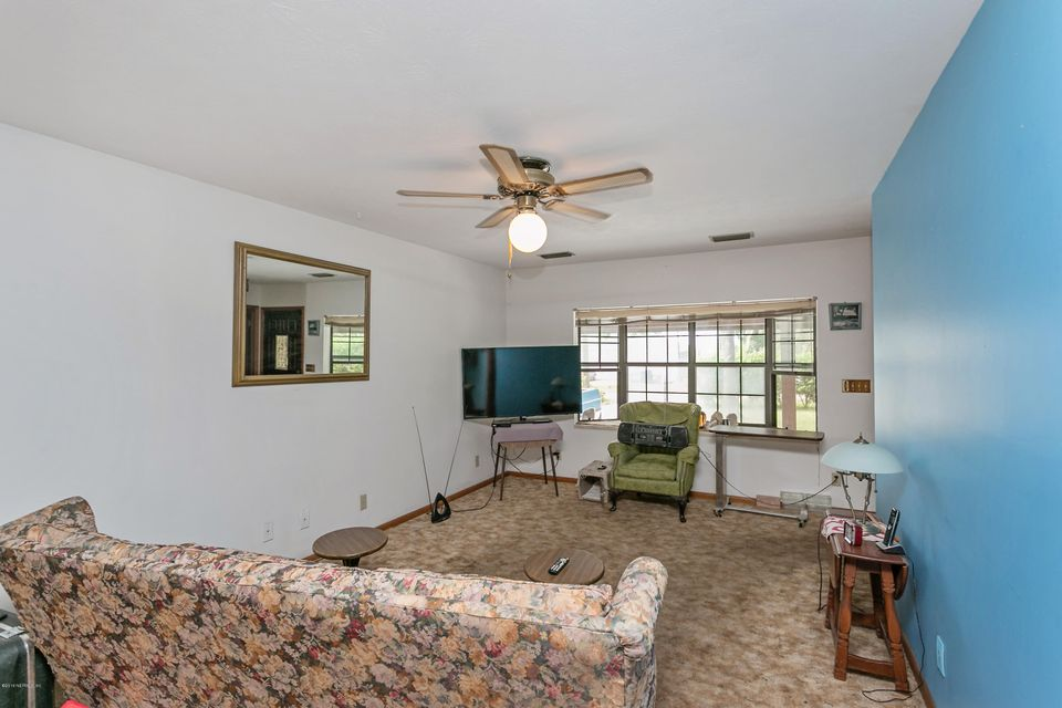 1335 RIVER BLUFF,JACKSONVILLE,FLORIDA 32211,3 Bedrooms Bedrooms,2 BathroomsBathrooms,Residential - single family,RIVER BLUFF,850750