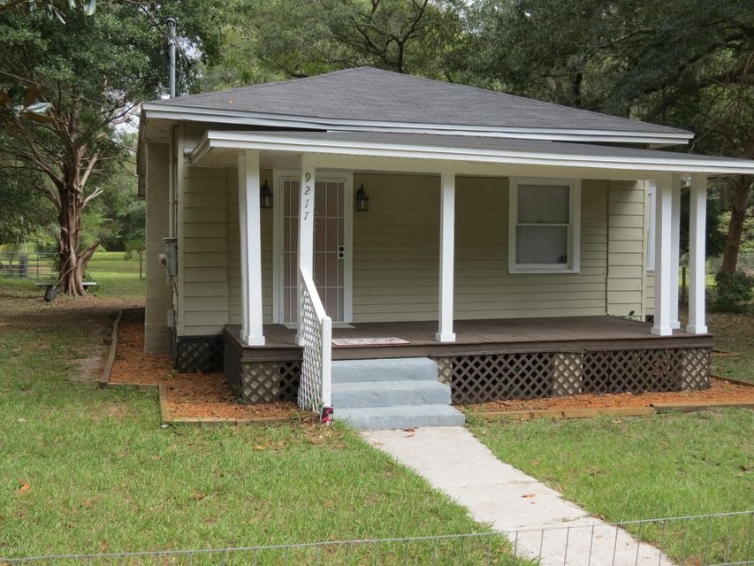9217 Ridge Blvd Jacksonville Fl 32208