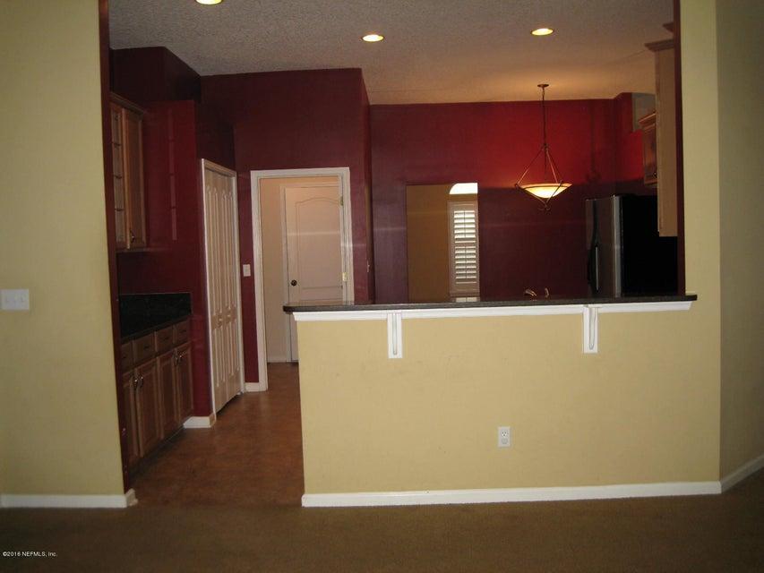 147 SANWICK,JACKSONVILLE,FLORIDA 32218,3 Bedrooms Bedrooms,2 BathroomsBathrooms,Residential - single family,SANWICK,840342