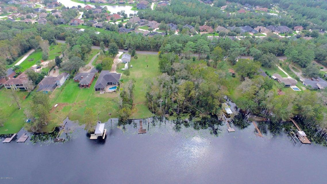 2859 BISHOP ESTATES,ST JOHNS,FLORIDA 32259-3005,Vacant land,BISHOP ESTATES,819681