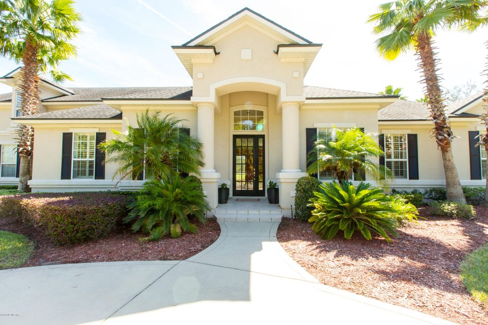 457 BLAGDON CT, JACKSONVILLE, FL 32225