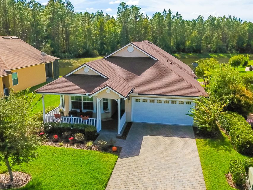 429 N. LEGACY TRAIL,ST AUGUSTINE,FLORIDA 32092,2 Bedrooms Bedrooms,2 BathroomsBathrooms,Residential - single family,N. LEGACY TRAIL,851537