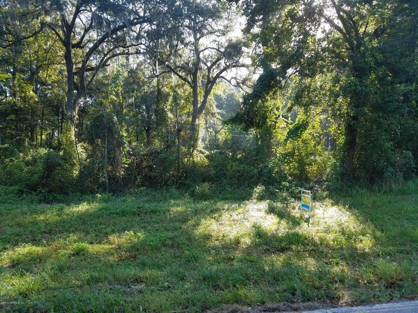 CORAL FARMS,FLORAHOME,FLORIDA 32140,Vacant land,CORAL FARMS,851193
