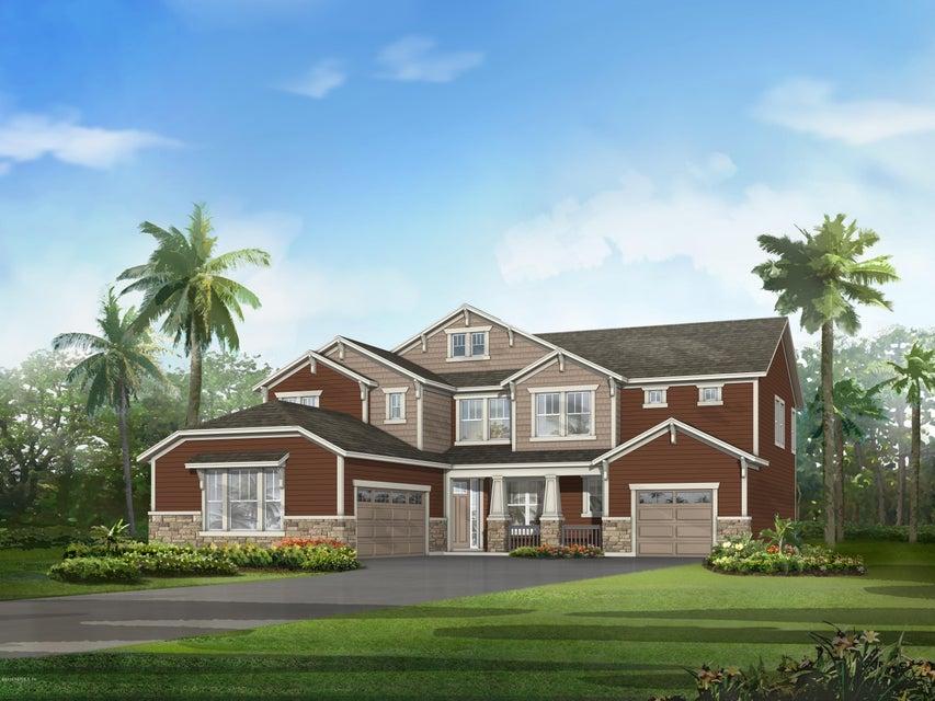 385 RAWLINGS,ST JOHNS,FLORIDA 32259,4 Bedrooms Bedrooms,3 BathroomsBathrooms,Residential - single family,RAWLINGS,851598