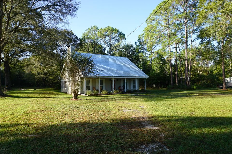 4910 219TH,LAWTEY,FLORIDA 32058,3 Bedrooms Bedrooms,2 BathroomsBathrooms,Residential - single family,219TH,851709